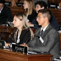 Parlement des futurs citoyens paris 2019 059