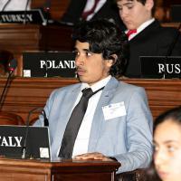 Parlement des futurs citoyens paris 2019 064