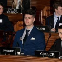 Parlement des futurs citoyens paris 2019 083