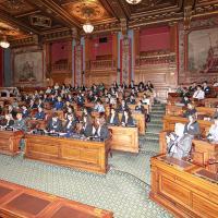 Parlement des futurs citoyens paris 2019 11