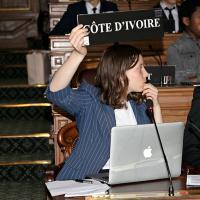 Parlement des futurs citoyens paris 2019 121