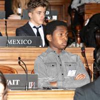 Parlement des futurs citoyens paris 2019 135