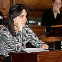 Parlement des futurs citoyens paris 2019 140