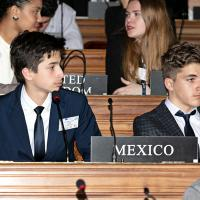 Parlement des futurs citoyens paris 2019 144