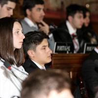 Parlement des futurs citoyens paris 2019 145