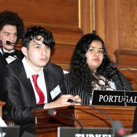 Parlement des futurs citoyens paris 2019 151