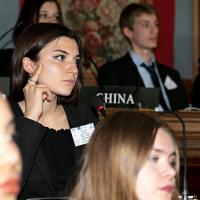 Parlement des futurs citoyens paris 2019 154