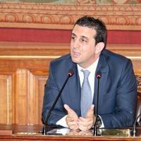 Parlement des futurs citoyens paris 2019 155