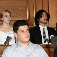 Parlement des futurs citoyens paris 2019 157