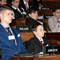 Parlement des futurs citoyens paris 2019 161