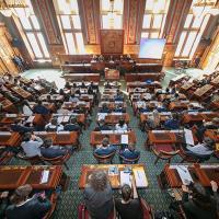 Parlement des futurs citoyens paris 2019 164
