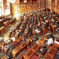 Parlement des futurs citoyens paris 2019 167