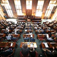 Parlement des futurs citoyens paris 2019 169