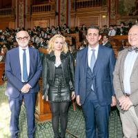 Parlement des futurs citoyens paris 2019 172 2