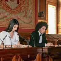 Parlement des futurs citoyens paris 2019 175 3