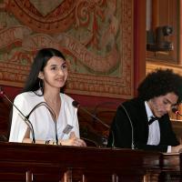 Parlement des futurs citoyens paris 2019 178 2