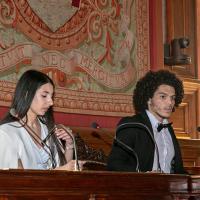 Parlement des futurs citoyens paris 2019 186 2