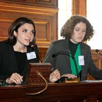 Parlement des futurs citoyens paris 2019 261