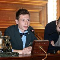 Parlement des futurs citoyens paris 2019 330