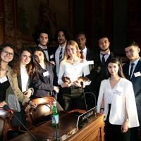 Parlement des futurs citoyens paris 2019 347
