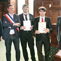 Parlement des futurs citoyens paris 2019 419