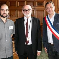 Parlement des futurs citoyens paris 2019 425
