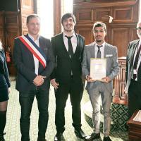 Parlement des futurs citoyens paris 2019 426
