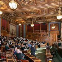 Parlement des futurs citoyens paris 2019 447