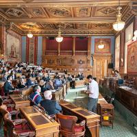 Parlement des futurs citoyens paris 2019 448