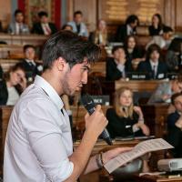 Parlement des futurs citoyens paris 2019 455