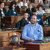 Parlement des futurs citoyens paris 2019 457
