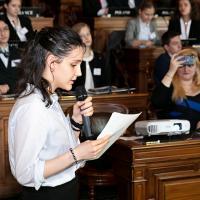 Parlement des futurs citoyens paris 2019 461