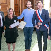 Parlement des futurs citoyens paris 2019 474