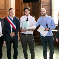 Parlement des futurs citoyens paris 2019 489