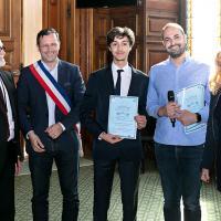 Parlement des futurs citoyens paris 2019 492