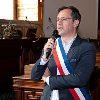 Parlement des futurs citoyens paris 2019 511