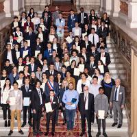 Parlement des futurs citoyens paris 2019 530