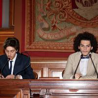 Parlement des futurs citoyens paris 2019 542