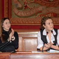 Parlement des futurs citoyens paris 2019 551