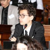 Parlement des futurs citoyens paris 2019 66