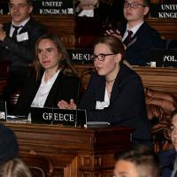 Parlement des futurs citoyens paris 2019 82