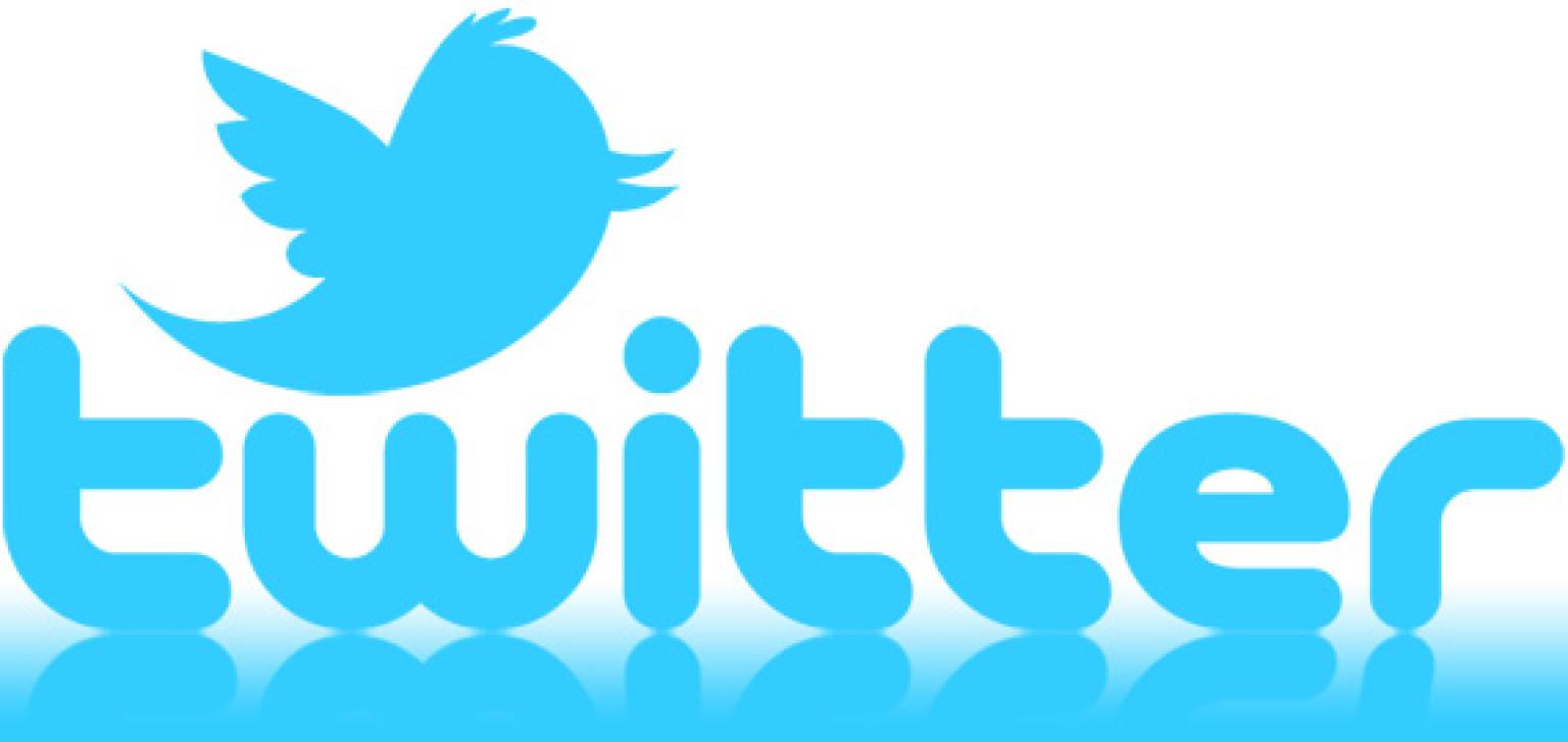 Neueste tweets